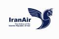 Ab-Afshan-Iran-Logo-1-6982